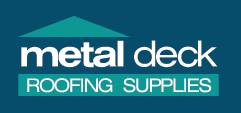 Metal Deck Supplies