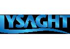logo-lysaght-com-header