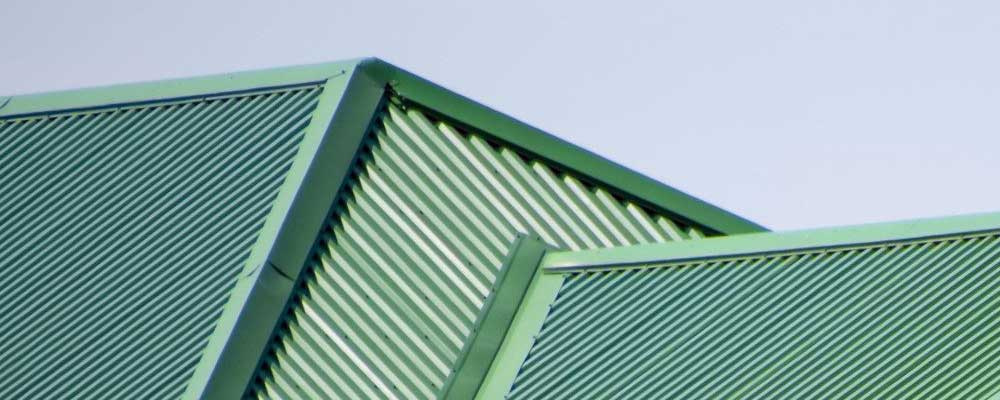 Metal-Deck-Roofing-Sutherland-Shire-1000x400