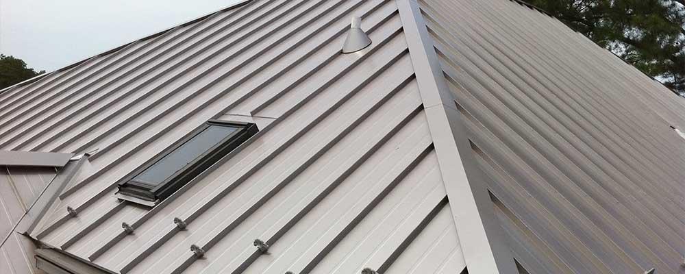 Metal-Deck-Roofing-Sydney